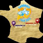 Sandball Tour 2015 : Inscriptions ouvertes pour les étapes d'Annemasse et d'Angoulême