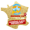 Sandball Tour 2015: Dernières places disponibles pour Annemasse