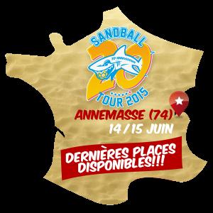 sandball-tour-2015-etape-annemasse-dernieres-places