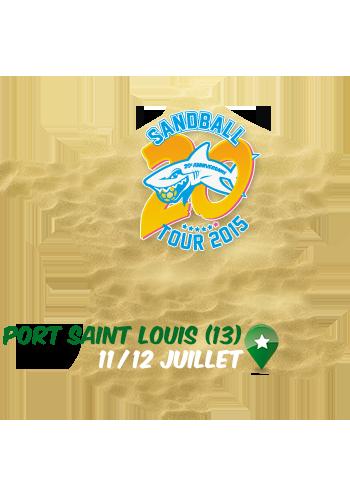 weezevent-sandball-tour-2015-port-saint-louis