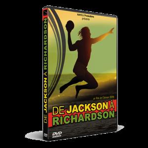acheter-dvd-de-jackson-a-richardson