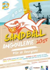 angouleme-sandball-tour-2015-affiche