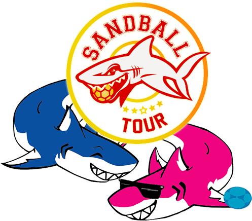 format-tournoi-sandball-tour