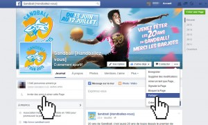 page-sandball-facebook-2000-jaime