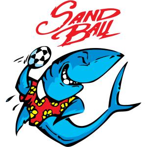 sandball-handballezvous-sandball-tour-logo-social