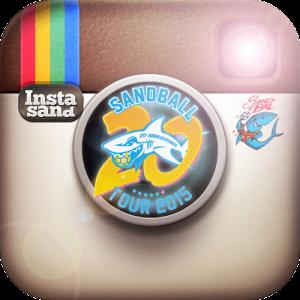 sandball-instagram-sandball-tour-handballez-vous