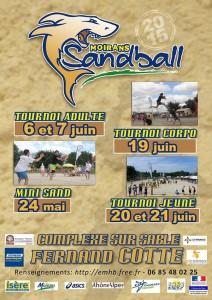 sandball-moirans-2015