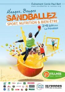 sandball-rennes-2015