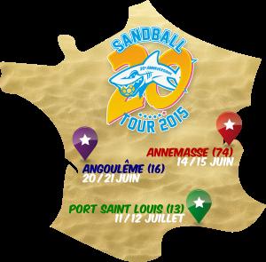 sandball-tour-2015-20-ans-dates