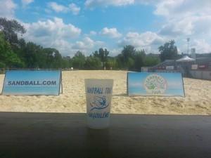sandball-tour-2015-angouleme-ecocup