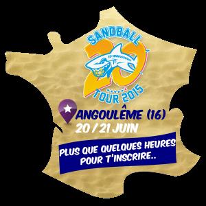 sandball-tour-2015-angouleme-inscriptions-fin