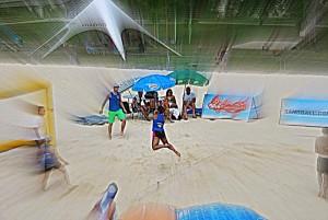 sandball-tour-2015-angouleme-kungfu-fille