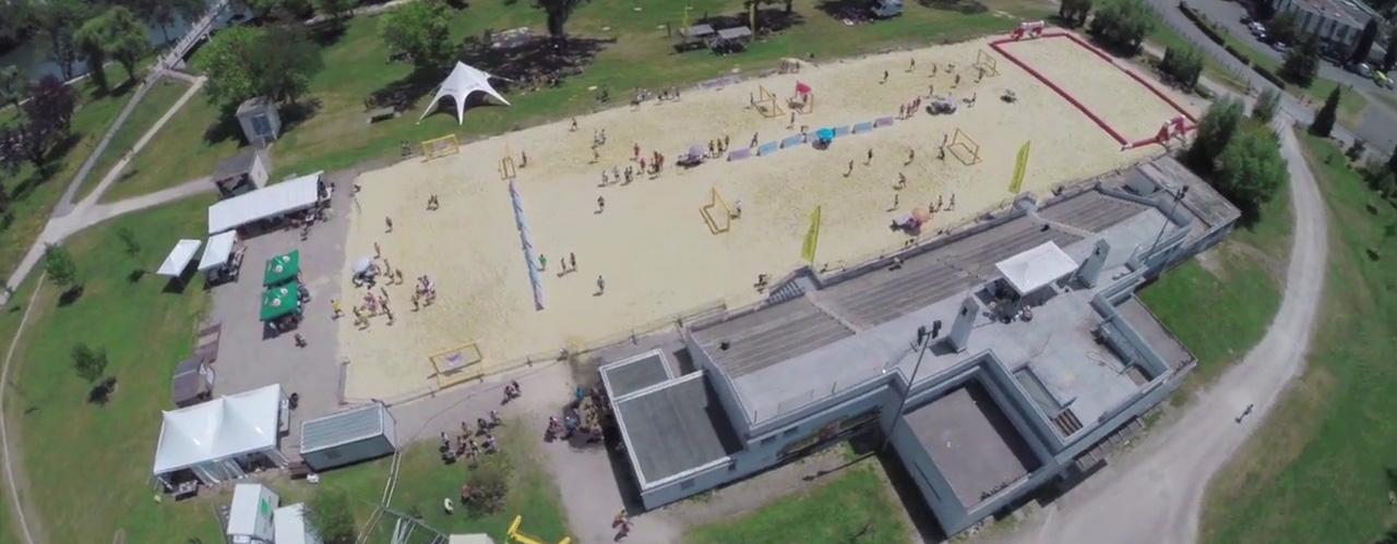 sandball-tour-2015-angouleme-panorama