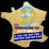 Sandball Tour 2015 à Angoulême: Il reste quelques places!