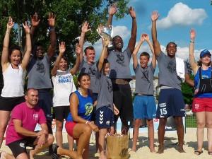 sandball-tour-2015-angouleme-vainqueurs
