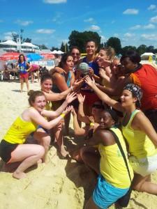 sandball-tour-2015-angouleme-valerie-nicolas-fiff
