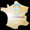 Sandball Tour 2015: Du soleil à Sand'goulême