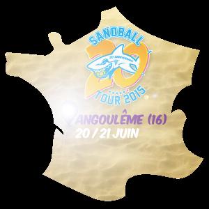 sandball-tour-2015-etape-angouleme-soleil