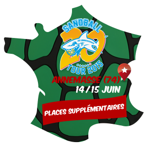 sandball-tour-2015-etape-annemasse-tortue-ninja