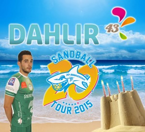 sandball-tour-2015-olivier-marroux-dahlir-annemasse