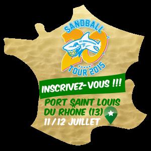 sandball-tour-2015-port-saint-louis-inscrivez-vous