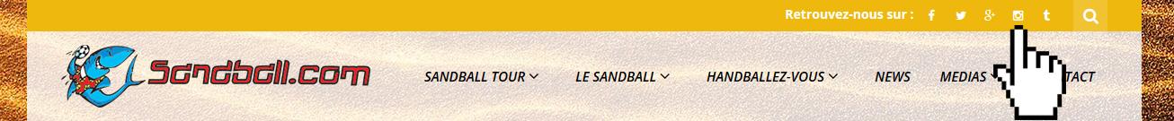 sandball-tour-2015-reseaux-sociaux-instagram