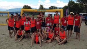 sandball-tour-annemasse-2015-dahlir