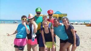 sandball-tour-annemasse-2015-deguisement