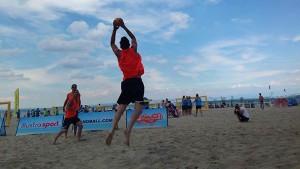 sandball-tour-annemasse-2015-kungfu