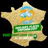 Sandball Tour 2015 à Port-Saint-Louis: Votre dernière chance de fêter les 20 ans du Sandball