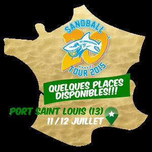 sandball-tour-2015-port-saint-louis-inscriptions-sur-place