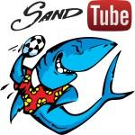 sandball-youtube-sandball-tour