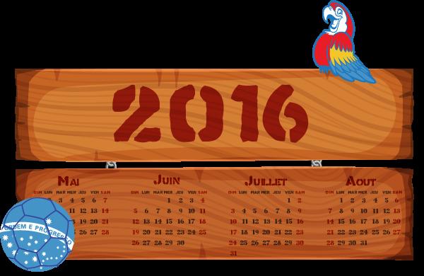 calendrier-sandball-ete-2016